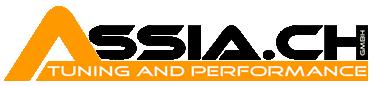 Assia.ch GmbH