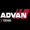 YOKOHAMA ADVAN RACING WHEELS