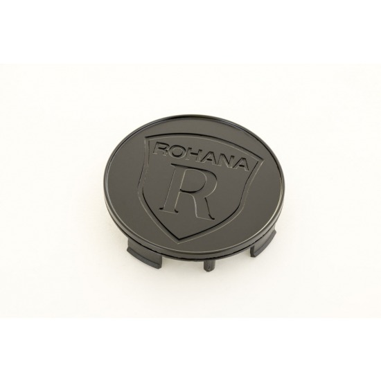 Rohana Wheels RC Center Cap