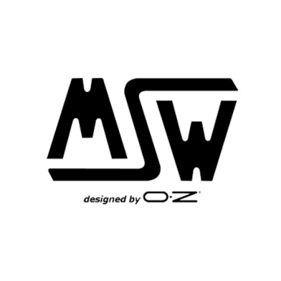 MSW WHEELS ALL SEASON COLLECTION