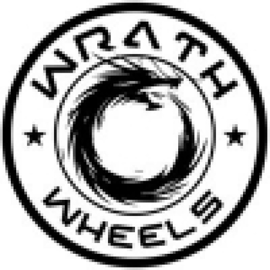 WRATH WHEELS