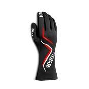 Sparco Handschuh Land schwarz