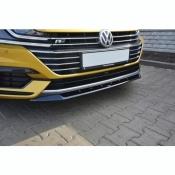 MAXTON Design FRONTDIFFUSOR V.2 VW ARTEON