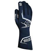 Sparco Handschuh Arrow dunkelblau