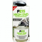 P21S High End Felgenreiniger 750ml