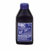 EBC Racing Sportbremsflüssigkeit BF 307+ (500ml)