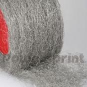 Edelstahlwolle SSAM-HT – antimagnetisch – 1200°C