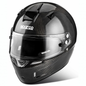 SPARCO Helm WTX-7 Air (FIA)