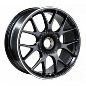 BBS CH-R ZV-Flow Forming