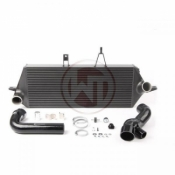 WAGNER Performance Ladeluftkühler Kit Ford Focus..