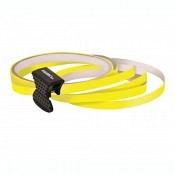 PIN- Striping Felgendesign  Gelb