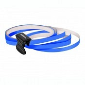 PIN- Striping Felgendesign  Dunkel Blau