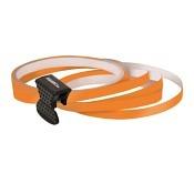 PIN- Striping Felgendesign  Orange
