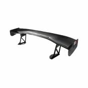 APR GTC 3D Heckspoiler Carbon BMW 2er