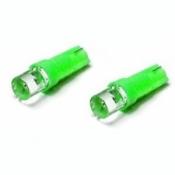 LED Birnen Tachobeleuchtung T5