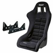 Sabelt Rennsitz GT-130