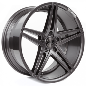 Z Performance ZP 4.1 Deep Concave
