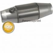 POWERSPRINT Katalysator mit 100 CPSI (Diesel)