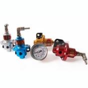SARD Kraftstoffdruckregler