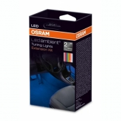 OSRAM LEDambient – Tuning Lights Extension Kit