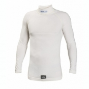 Sparco Pullover RW-5