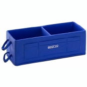 SPARCO HELMBOX