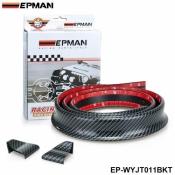 EPMAN Universal 1.5M 5ft Carbon-Faser