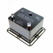 LITE BLOX LB19XX Batterie