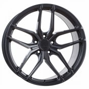Z Performance ZP2.1 Deep Concave FlowForged