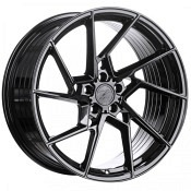 Z Performance ZP3.1 Deep Concave FlowForged