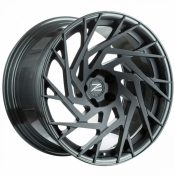 Z Performance ZP.FORGED 11 | Deep Concave