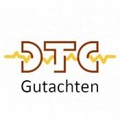 DTC GUTACHTEN FÜR FELGEN