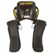 Schroth HANS System Pro Version · 10°/20°/30°/40°