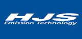 HJS EMISSION TECHNOLOGY