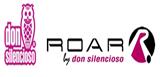 ROAR DON SILENCIOSO