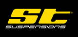ST SUPENSIONS