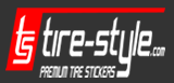 Tire-Style