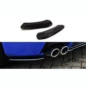 MAXTON Design HECK DIFFUSOR SEITE L + R ALFA ROMEO 147 GTA