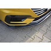 MAXTON Design FRONTDIFFUSOR V.1 VW ARTEON