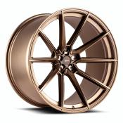 SAVINI Wheels SV-F SV-F4