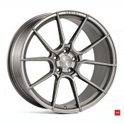 ISPIRI WHEELS FFR6