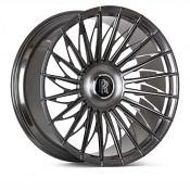 Vossen Wheels S17-15T