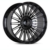 Vossen Wheels S17-14