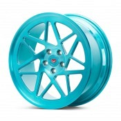 VOSSEN WHEELS LC-109T