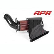 APR Air Intake-System 2.0T EA888 Gen 3