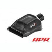 APR Air Intake-System 2.0T EA888 Gen 1