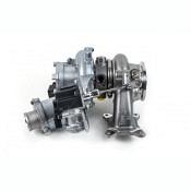 APR IS38 Turbolader für EA888 Gen III 06K 145 874 P