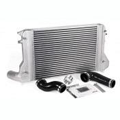 APR Ladeluftkühler EA113, EA888 2.0T/1.8T für diverse Modelle_1