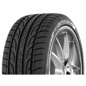 Dunlop Sport Maxx 255/35R20/285/30R20