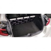 Clubsport Set - Strebe mit Netz für Toyota GR Yaris